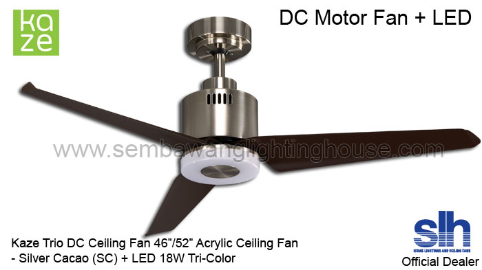 kaze-trio-dc-ceiling-fan-silver-cacao-sembawang-lighting-house-led-.jpg