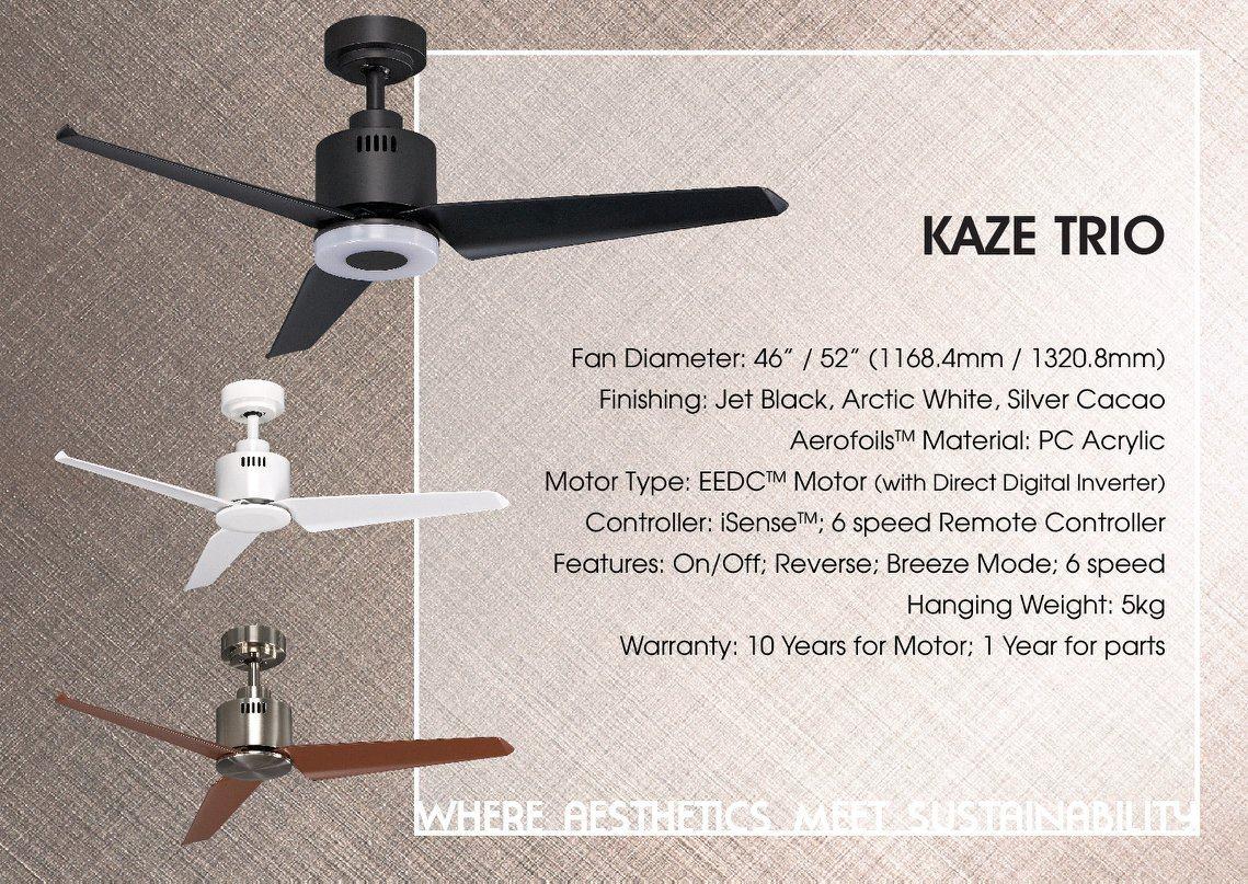 kaze-trio-horizontal-sembawang-lighting-house.jpg