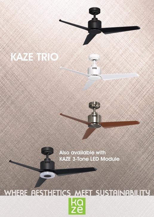 kaze-trio-vertical-sembawang-lighting-house.jpg