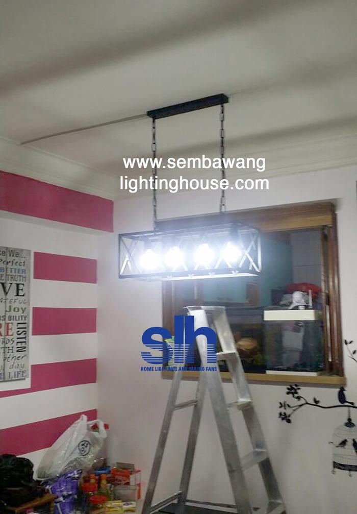 led-dining-lamp-sembawang-lighting-house-1.jpg