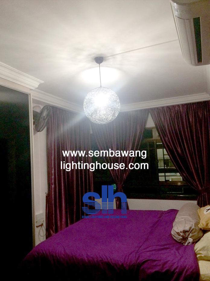 led-dining-lamp-sembawang-lighting-house-6.jpg