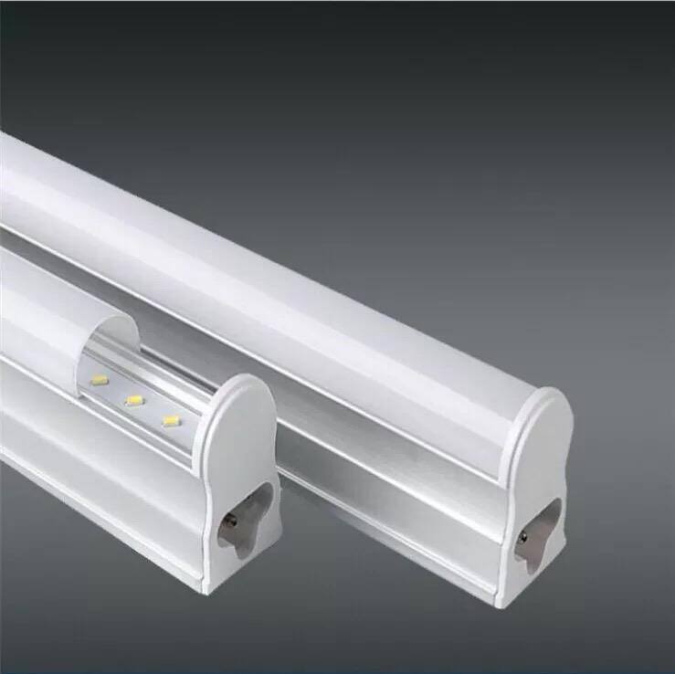 led-t5-3-sembawang-lighting-house.jpg & LED T5 (4321 feet) (Daylight or Warm) - Sembawang Lighting ... azcodes.com