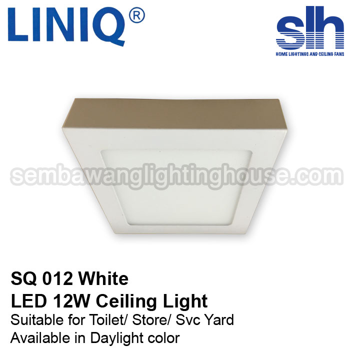 liniq-12w-square-white-led-ceiling-light-sembawang-lighting-house-.jpg
