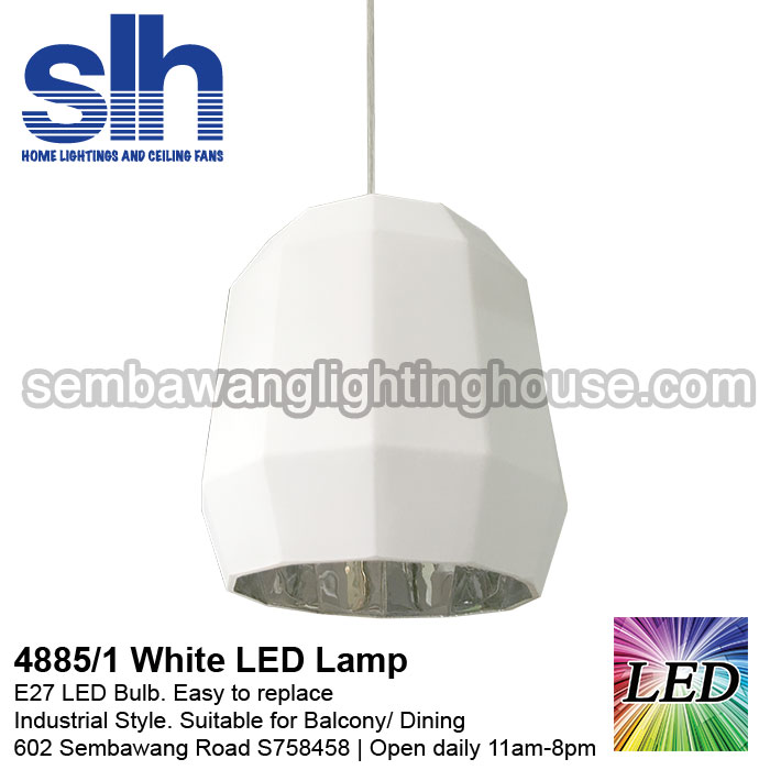 pl4-4885-a-pendant-lamp-round-shade-e27-sembawang-lighting-house-.jpg