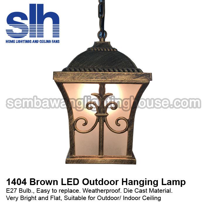 pl5-1404-a-led-outdoor-wall-lamp-sembawang-lighting-house-.jpg