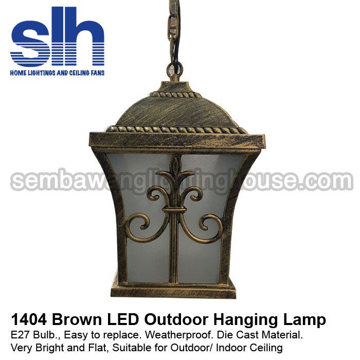 pl5-1404-b-led-outdoor-wall-lamp-sembawang-lighting-house-.jpg
