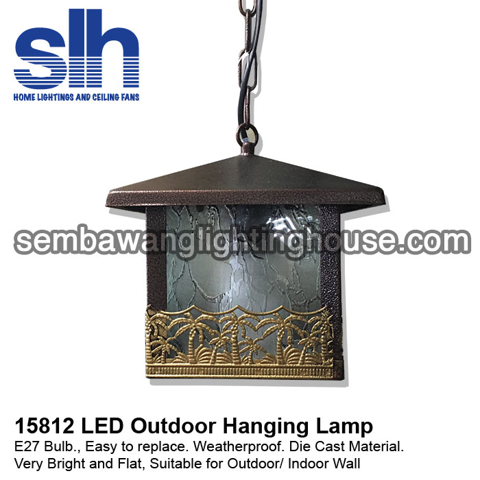 light outdoor outlet lights electrical mount wall with lighting
