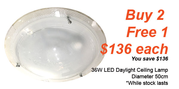 sale-36w-led-ceiling-buy-2-free-1.jpg