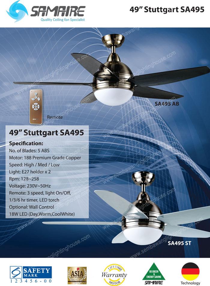 samaire-sa495-ceiling-fan-brochure-1-sembawang-lighting-house.jpg