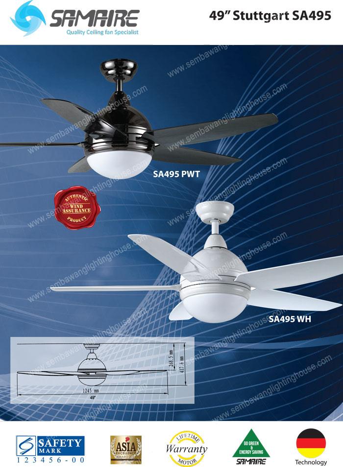 samaire-sa495-ceiling-fan-brochure-2-sembawang-lighting-house.jpg