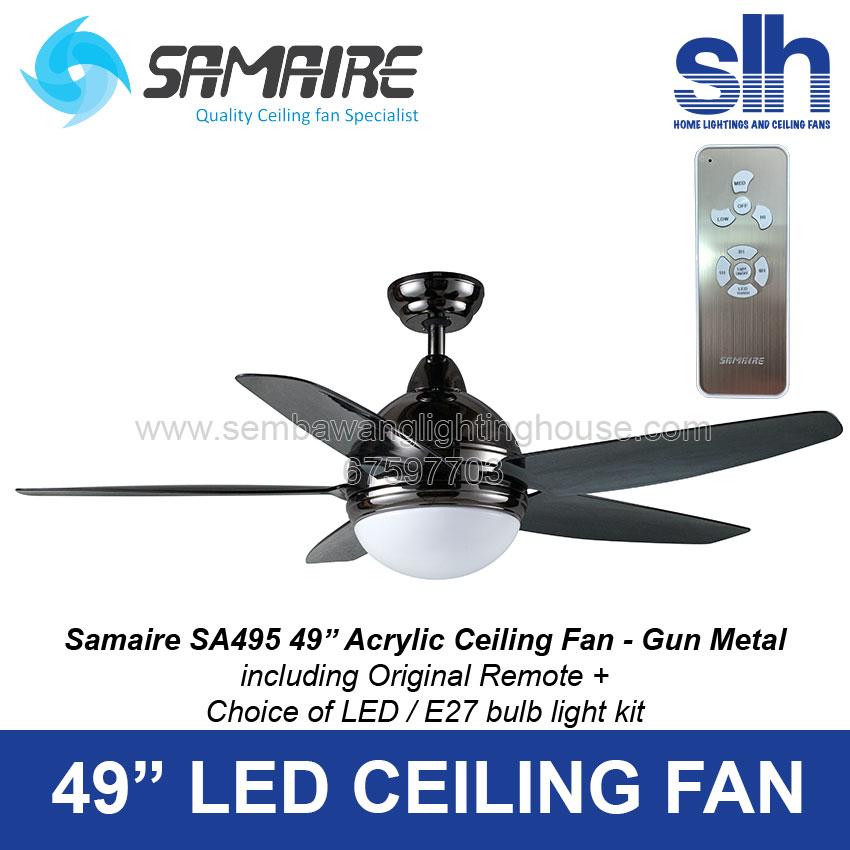 samaire-sa495-led-ceiling-fan-sembawang-lighting-house-pwt-.jpg