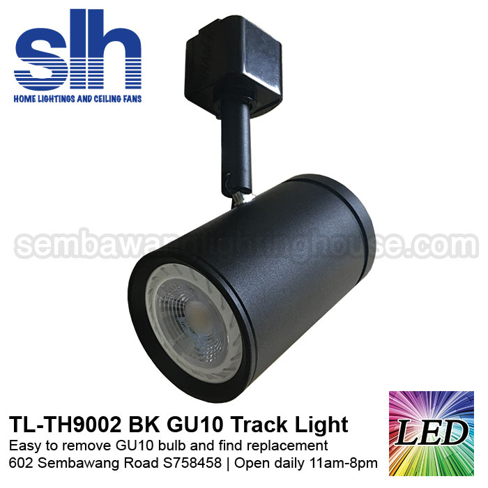 tl-th9002-1-bk-led-track-light-sembawang-lighting-house-.jpg