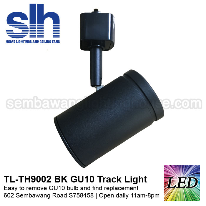 tl-th9002-2-bk-led-track-light-sembawang-lighting-house-.jpg
