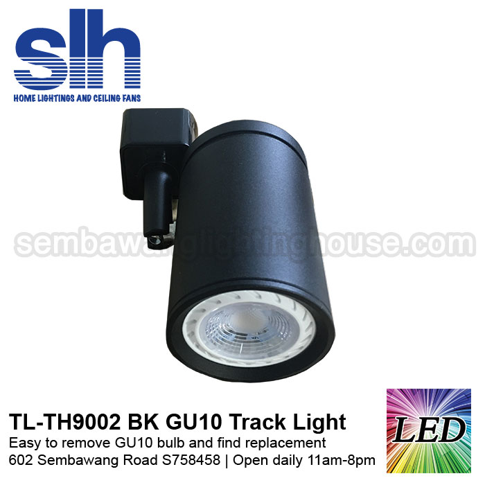 tl-th9002-3-bk-led-track-light-sembawang-lighting-house-.jpg