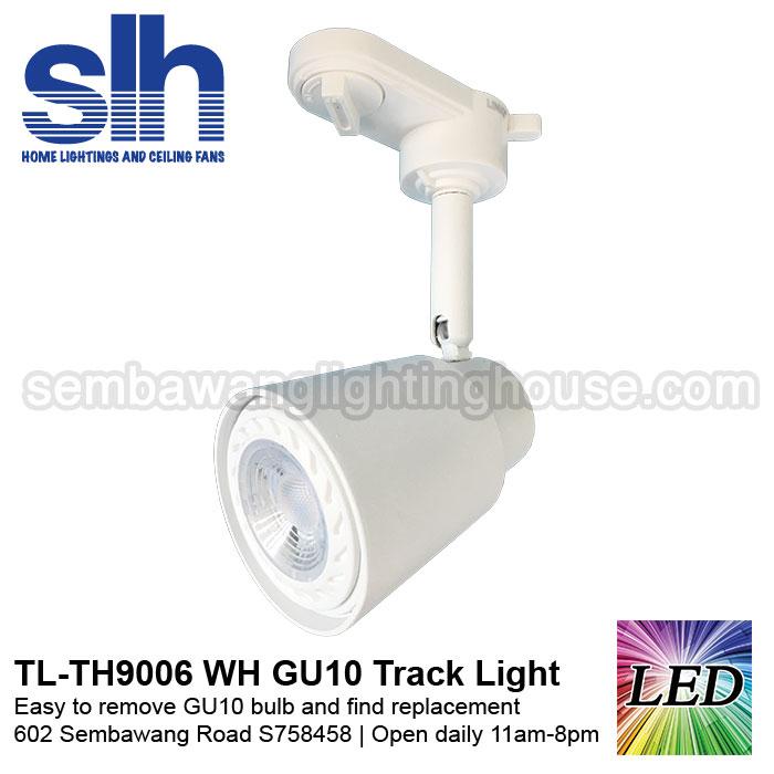 tl-th9006-1-wh-led-track-light-sembawang-lighting-house-.jpg