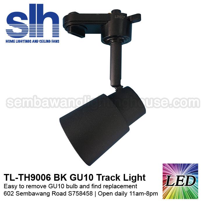 tl-th9006-2-bk-led-track-light-sembawang-lighting-house-.jpg