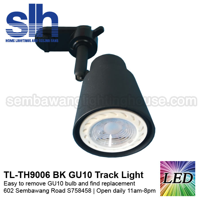 tl-th9006-3-bk-led-track-light-sembawang-lighting-house-.jpg