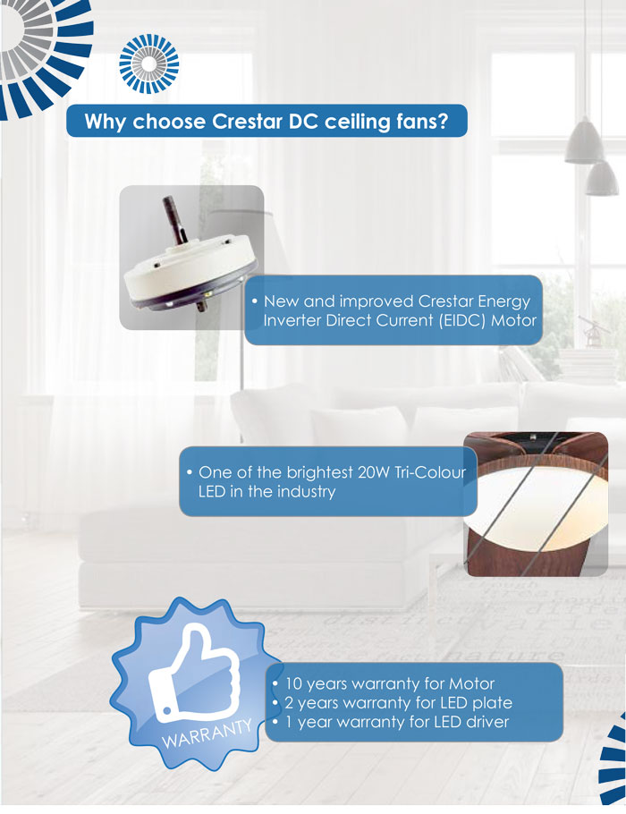 why-choose-crestar-dc-fan-sembawang-lighting-house.jpg