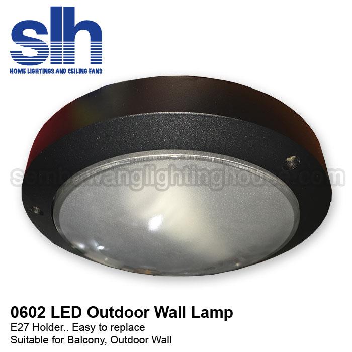 wl1-0602-a-led-outdoor-wall-lamp-sembawang-lighting-house-.jpg