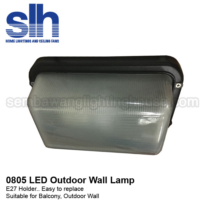 wl1-0805-a-led-outdoor-wall-lamp-sembawang-lighting-house-.jpg