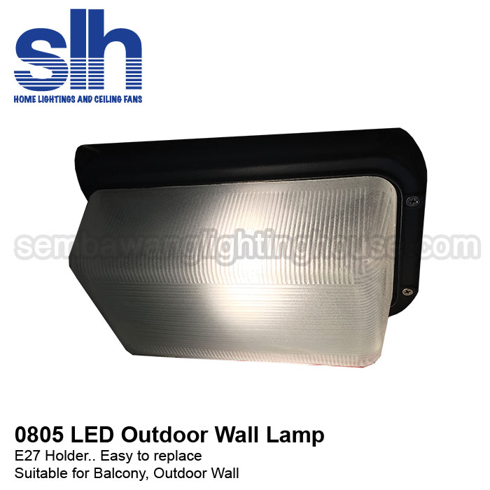 wl1-0805-b-led-outdoor-wall-lamp-sembawang-lighting-house-.jpg