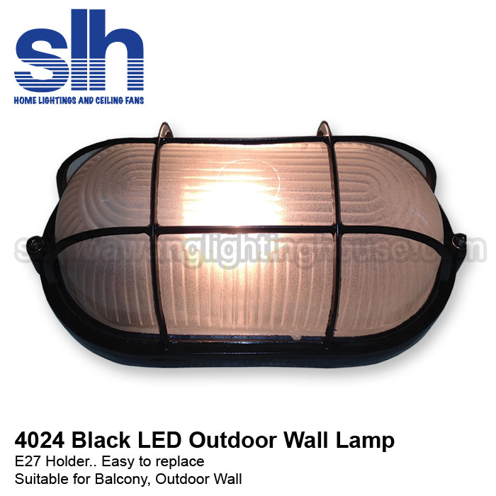 wl1-4024bk-a-led-outdoor-wall-lamp-sembawang-lighting-house-.jpg