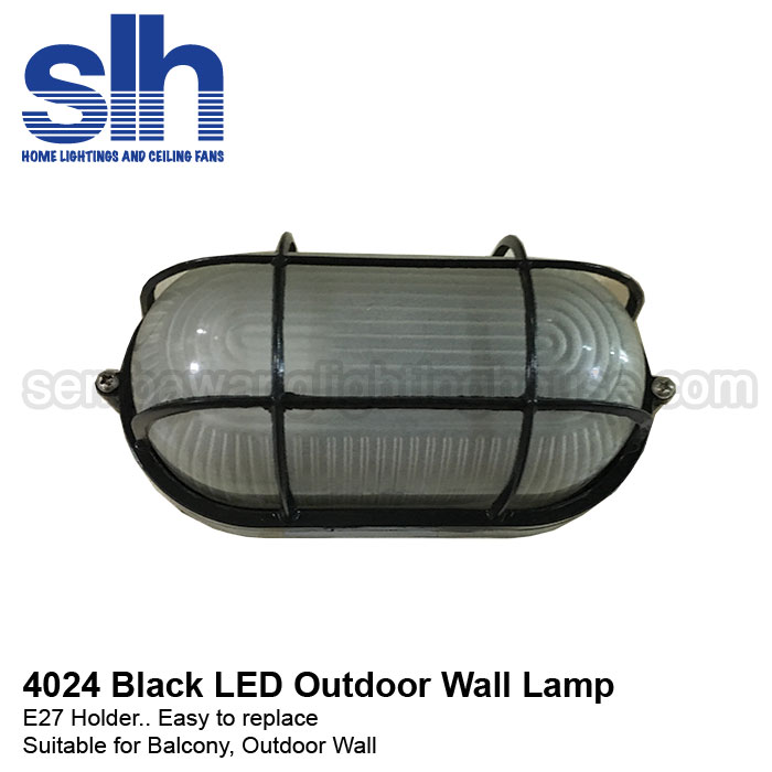 wl1-4024bk-b-led-outdoor-wall-lamp-sembawang-lighting-house-.jpg