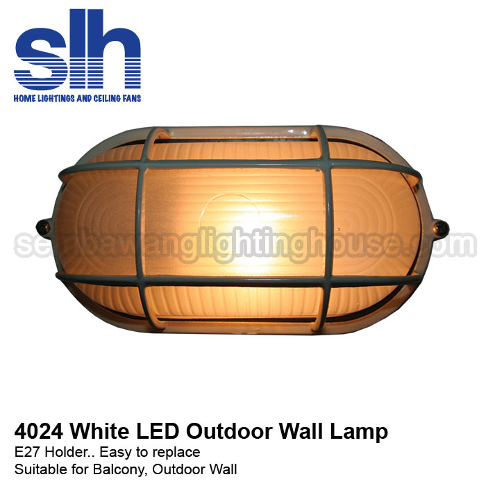 wl1-4024wh-a-led-outdoor-wall-lamp-sembawang-lighting-house-.jpg