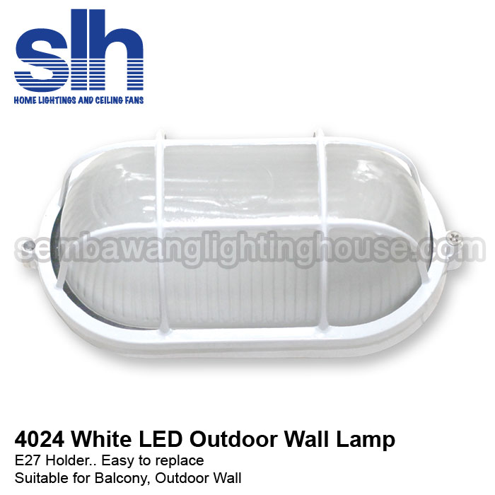 wl1-4024wh-b-led-outdoor-wall-lamp-sembawang-lighting-house-.jpg
